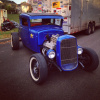 1931 Ford Hot Rod